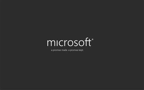 Hd Wallpaper For Macbook Pro Microsoft Surface Book Wallpaper Wallpapersafari