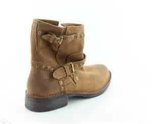 womens boots size 10 size 10 ugg boots womens