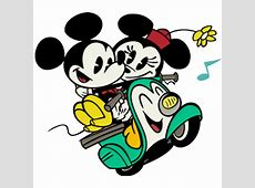 """Search Results for """"Mikkey Mouse"""" – Calendar 2015"""