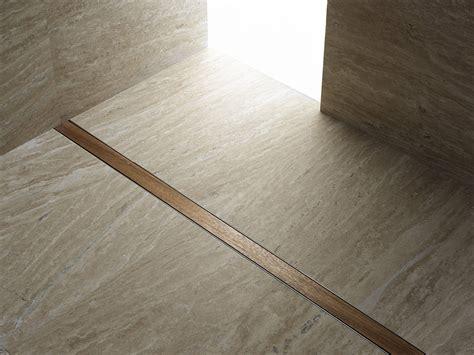 doccia a filo pavimento bagno con pianta progetto e costi dei lavori prima
