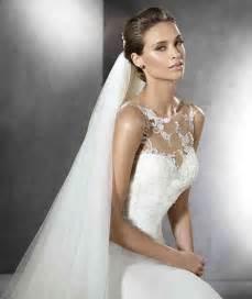 robe de mariã e dentelle vintage robe de mariée dentelle mermaid robe de mariée décoration de mariage