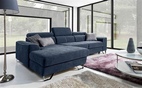 Olivia-corner-sofa-bed