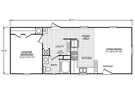 floor plan x cabin floor plans tiny house inspirations 1 bedroom