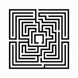 Stickers Labyrinthe Achetez en ligne