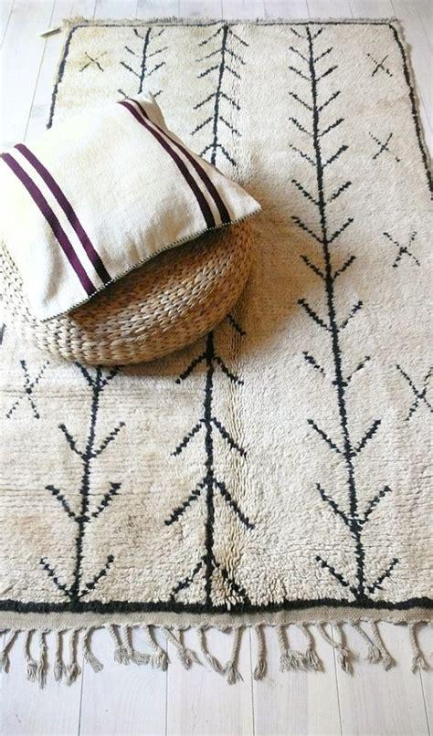 vloerkleed beirendonck ikea perzisch tapijt finest nieuwe collecties bij ikea