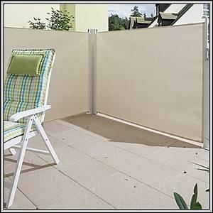 Gelenkarm Markise Obi : klemm markise balkon obi balkon house und dekor galerie jlw8bxzreq ~ Orissabook.com Haus und Dekorationen