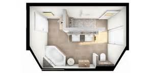 tapetenideen garderobengestaltung badideen dekoration inspiration innenraum und möbel ideen