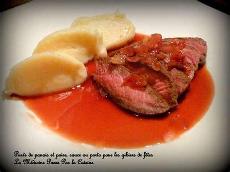 recettes de viande de la m 233 decine passe par la cuisine