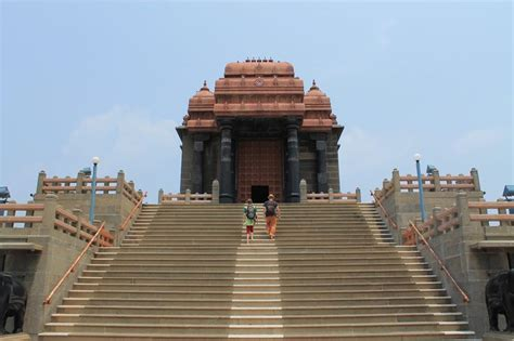south indian tourist spot tirunelveli south indian temple attractions south indian tourist