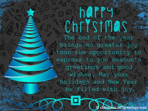 christmas sms for professional business messages and greetings celebration all about