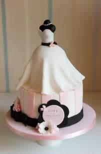 wedding shower cakes bridal shower cake ideas trueblu