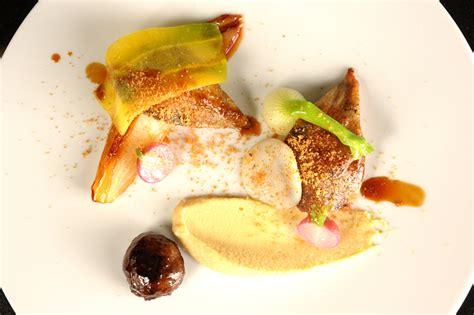 cuisiner un pigeon julien lemarié en cuisine on prend des risques