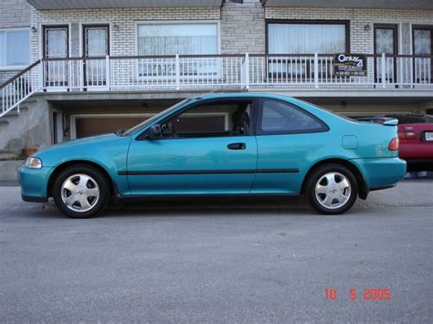 amazing honda si amazing 1993 honda civic si hd car wallpapers otopan
