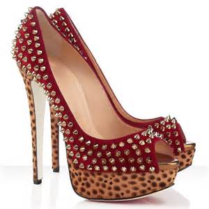 designer pumps 1000 images about ysiadfashion82 on stylish runway and