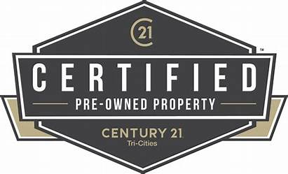 Certified Owned Pre Homes Cities Booklet Estate