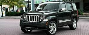 Suche Auto Gebraucht : jeep liberty gebraucht kaufen bei autoscout24 ~ Yasmunasinghe.com Haus und Dekorationen