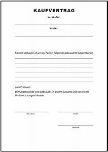 Kaufvertrag Haus Privat : 123 neuwagen g nstiger neuwagenkauf online mit rabatt ~ Lizthompson.info Haus und Dekorationen