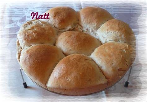 recette de cuisine antillaise au beurre martiniquais recette cuisine antillaise