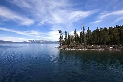 Lake Tahoe Washoe President Tribe Area Asp