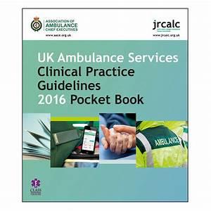 Paramedic Training Manual  Ihcd