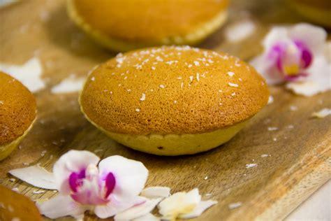 cours de cuisine lenotre le tourment d 39 amour de mercotte le meilleur pâtissier