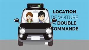 Location Voiture à Double Commande : permis up location de voitures double commande youtube ~ Medecine-chirurgie-esthetiques.com Avis de Voitures