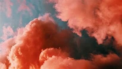 Clouds Sky Cloud Porous Laptop Mitos Wallpapers