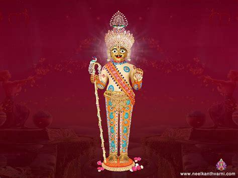 jay swaminarayan wallpapers harikrishna maharaj vadtal images
