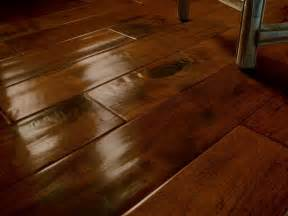 vinyl flooring that looks like wood awesome hallway makeover creative house with best