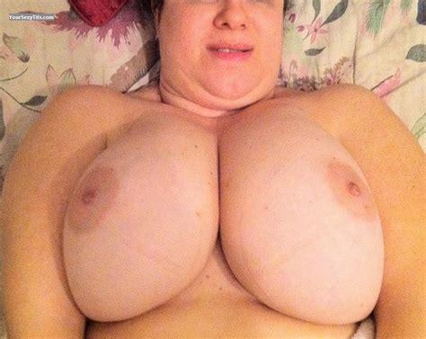 Big Tits - Spanish from Spain Tit Flash ID 81775