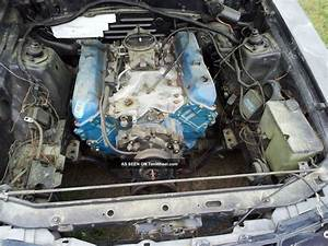 93 Ford Mustang Distributor Wiring Diagram 93 Buick