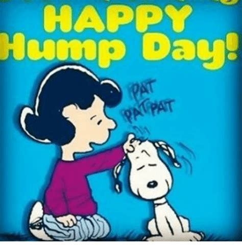 Happy Day Memes - funny hump day memes of 2017 on sizzle wednesday meme