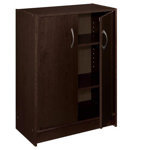 closetmaid doors closetmaid  suitesymphony modern