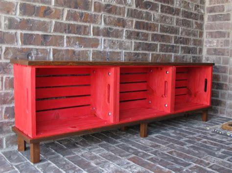 interesting diy entryway benches ideas
