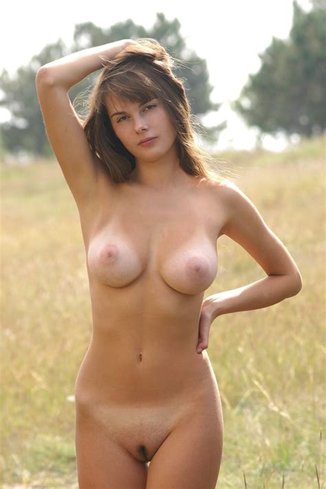 Showing Xxx Images For Veronica Babko Blowjob Porn Xxx