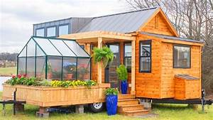 Tiny House Mobil : the elsa by olive nest tiny homes tiny house design ideas youtube ~ Orissabook.com Haus und Dekorationen