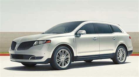 lincoln mkt review