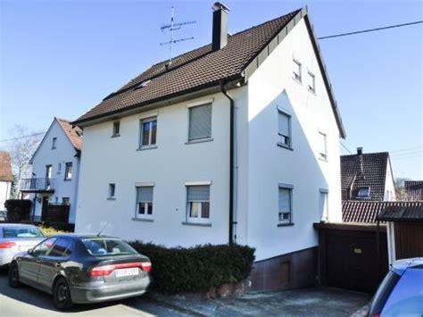 Haus Mit Garten Kaufen Stuttgart by Angebote Archiv Maile Immobilien Stuttgart