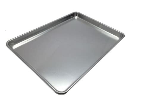 baking crown cookie sheet canadiantire tap