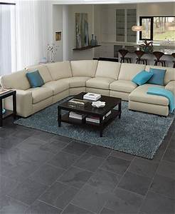 you are in furniture With macys sectional sofa reviews