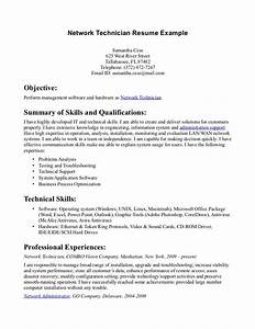 computer repair technician resume goals example resume With fix my resume services