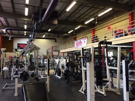 gym front desk jobs near me healthplex fitness center gyms 1673 rt 9 clifton park