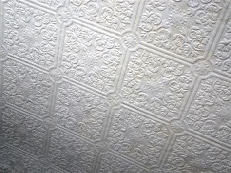 pressed tin wallpaper  home depot    beat