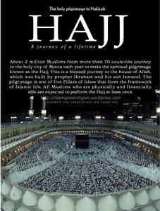 28 best Hajj Mubarak Quotes images on Pinterest | Islamic ...
