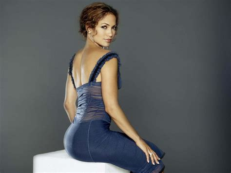 actress jennifer lopez jennifer lopez hot celebrity actress