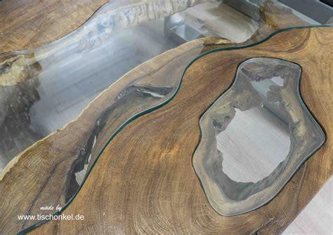 Der Couchtisch Aus Holzeinyelartiger Couchtisch Aus Holz by Design Couchtisch Aus Holz Der Tischonkel