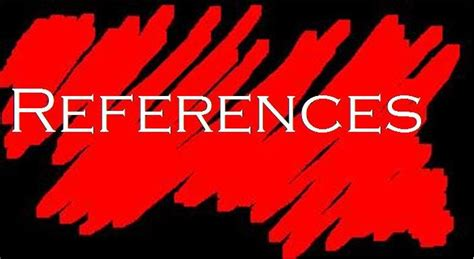 References Or Reference by How Important Is Reference Checking