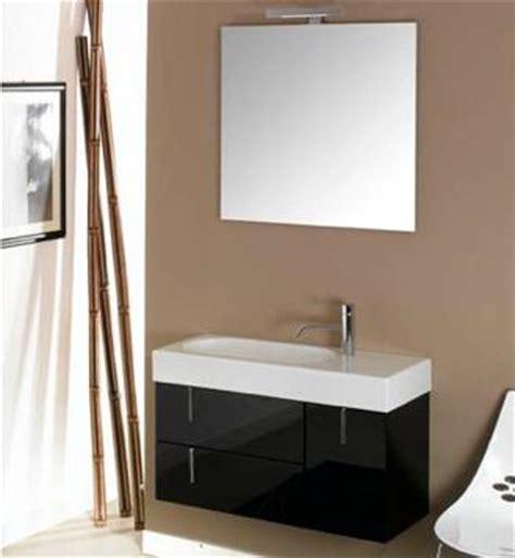 homethangscom  released  guide  bathroom vanities