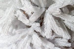 Künstlicher Weihnachtsbaum Weiß : k nstlicher weihnachtsbaum wei tests vergleiche kaufberatung ~ Whattoseeinmadrid.com Haus und Dekorationen