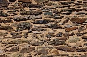 Wandverkleidung Stein Innen : naturstein wandverkleidung ~ Orissabook.com Haus und Dekorationen
